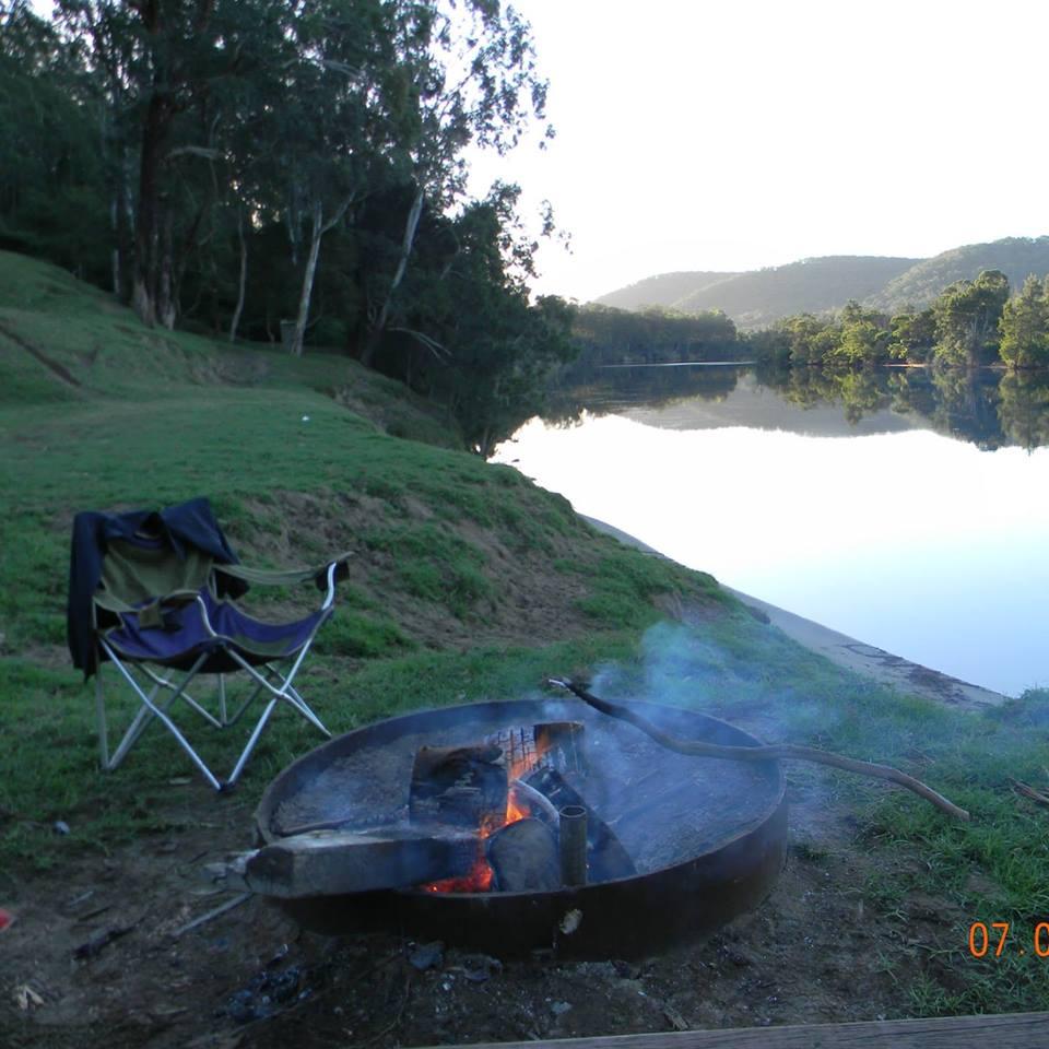 camp 12